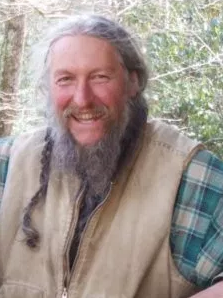 Eustace Conway wife, is married, net worth, how old is, mountain man, turtle island, 2016, age, wiki, biography