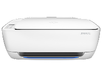HP DeskJet 3633 Printer Driver Download