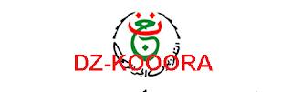 المباريات المعنية بالنقل التلفزي من كأس أمم إفريقيا 2017 بالغابون على التلفزيون الجزائري بعدما التوصل لإتفاق مع مجلس إدارة قنوات '' بي إن سبورت '' القطرية على إقتناء 12 مباراة و تبث المباريات على القناة الأرضية فقط .