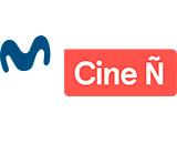 Movistar Cine Español - Astra Frequency