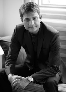 Adil hussain, movies, actor, movie, film, life, of, pi, age, wiki, biography