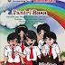 Download Buku Siswa Bahasa Jawa Kelas 2 SD/MI