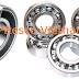 Giới thiệu các loại vòng bi (bearing) thông dụng