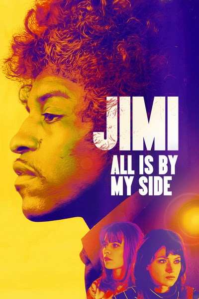 Jimi All Is By My Side 2013 Ntsc Dvdr Ingles Espa 241 Ol