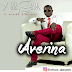 Download New Audio: Abby Skillz Ft. Alikiba & Mr Blue – Averina { Official Audio }