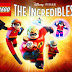 LEGO The Incredibles Repack By FitGirl [500MB] PARTS