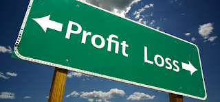 5 Tips About a way to Trade Stock On-Line Profit and Loss