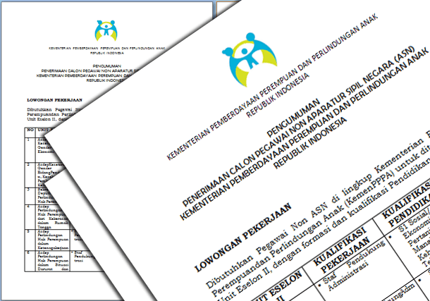 Jurnal Doc : jurnal gizi anak pdf