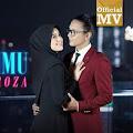 Lirik Lagu Mencintaimu - Aepul Roza (OST Asalkan Dia Bahagia)