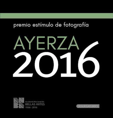 http://www.anba.org.ar/premio/premio-estimulo-de-fotografia-ayerza-2016/