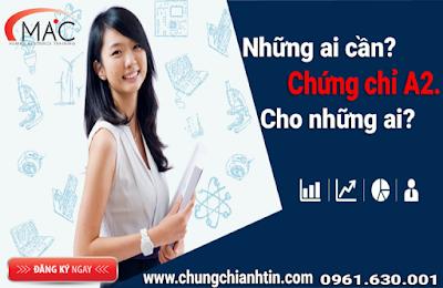 [Hình: ho-so-thi-cong-chuc1.png]