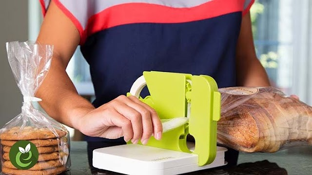 10 Best And Useful Kitchen Gadgets That You Should Buy Now
