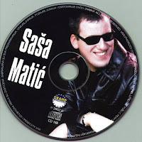 Sasa Matic - Diskografija Image3