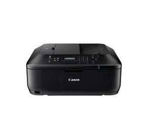 canon-pixma-mx534-download-driver