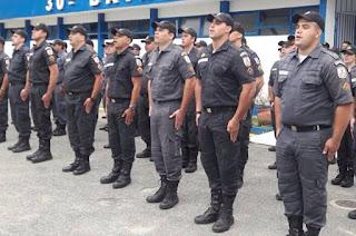 http://vnoticia.com.br/noticia/2687-mp-do-rio-fara-vistorias-em-batalhoes-da-policia-militar