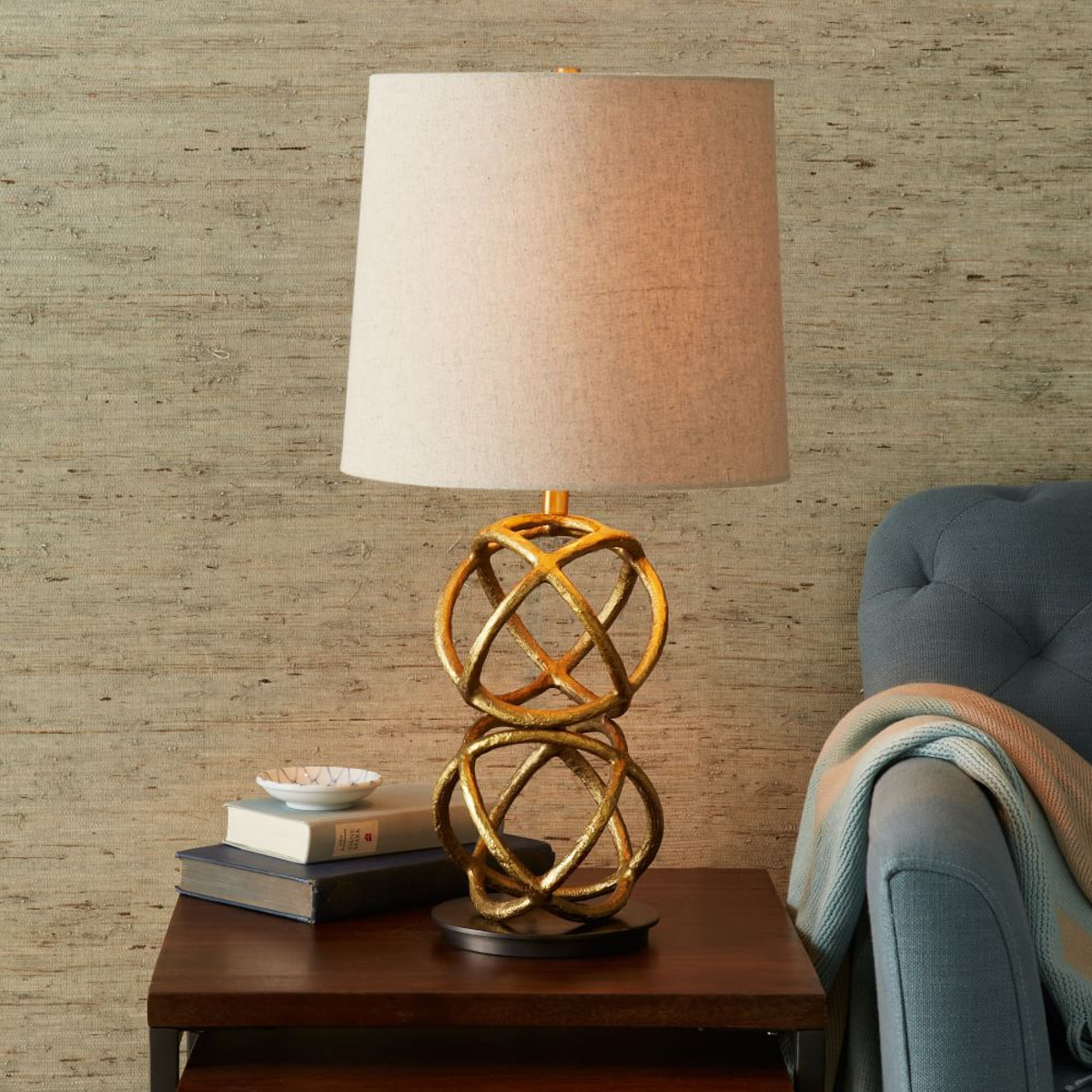 Among Our Variety Of Home Decor Products Special And Designer Lighting Stand Out We Have Beautiful Collection Lamps In Diffe Sizes