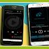 Os 2 Melhores Play Musica para Android