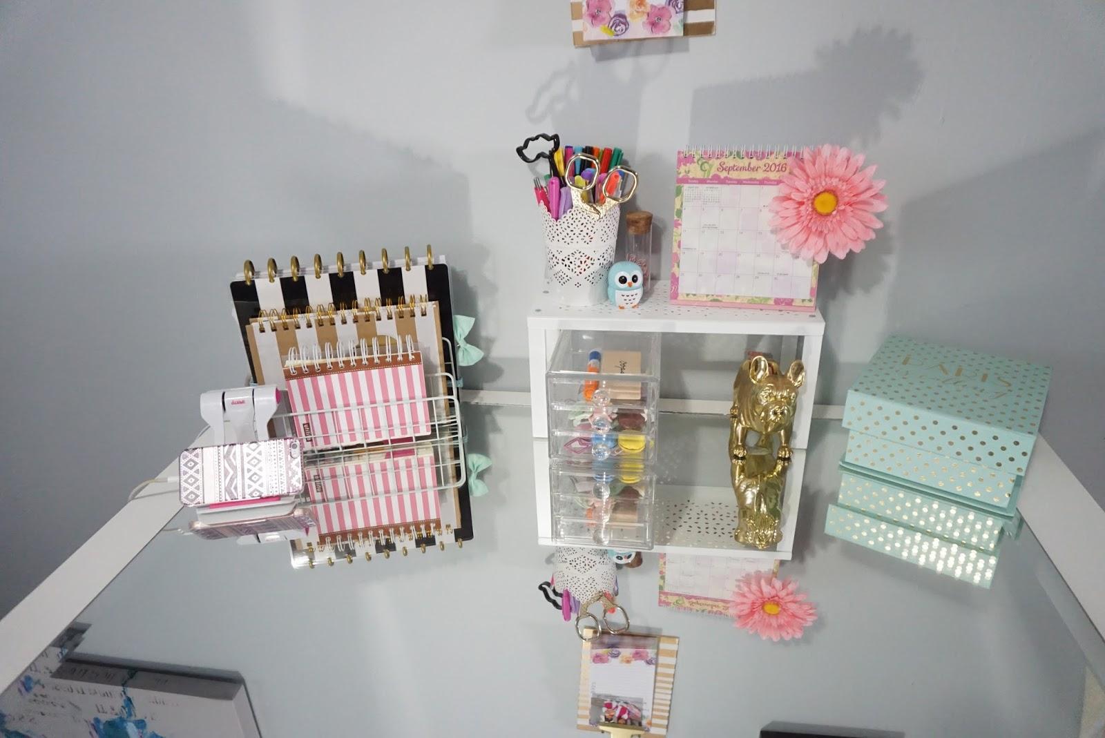 lamegamayra compras de decoraci n para el hogar tips de