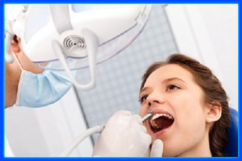 Every Dental Advertisement You Come Across Will Speak About Cosmetic Dentistry It Is The New Trend Of Profession 21st Century