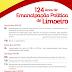 Prefeitura de Limoeiro divulga Programação Oficial da Emancipação Política de Limoeiro 2017