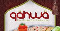 Tumbler Cruise  Qahwa Resto & Cafe