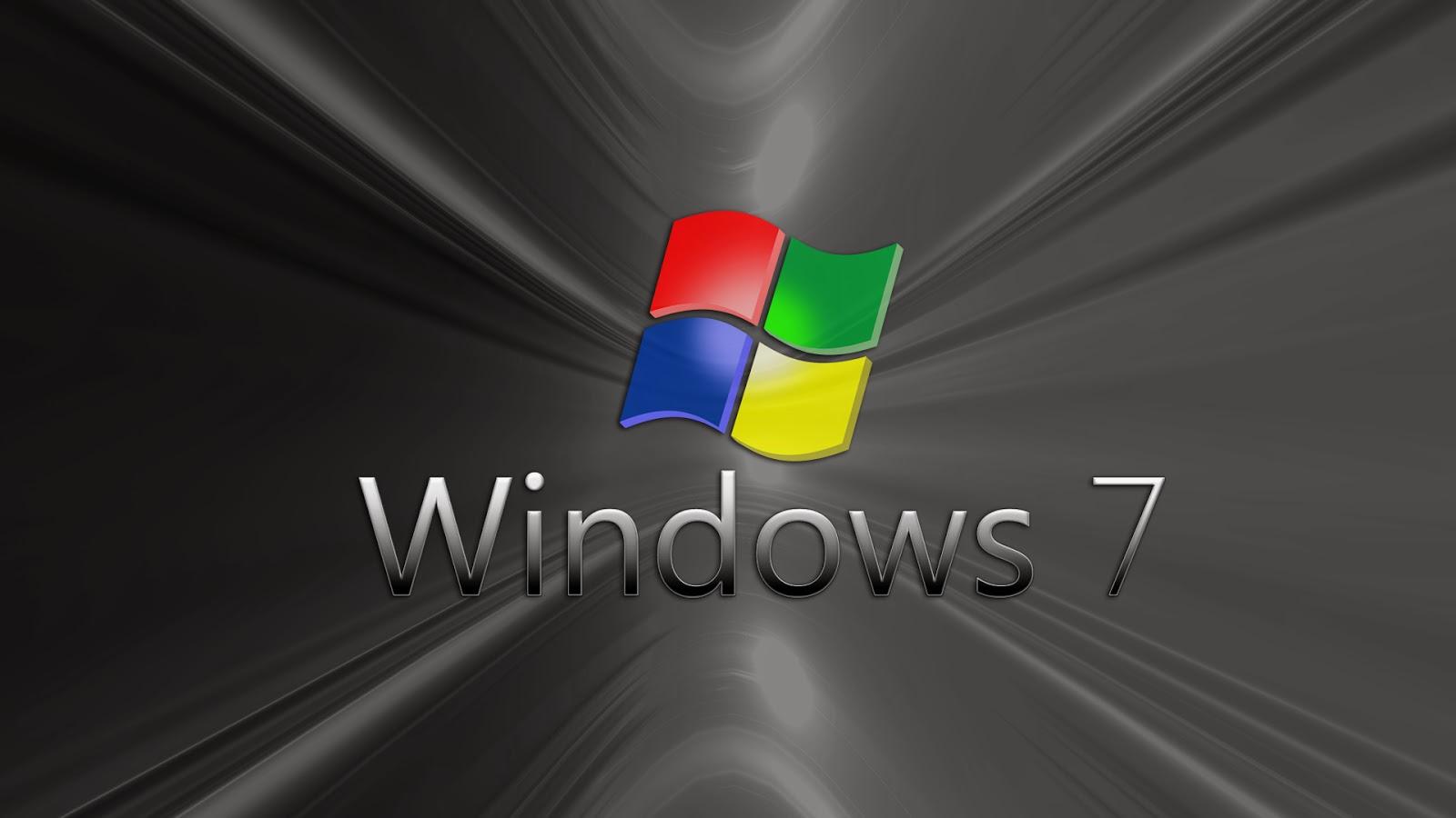 Descargar Fondos De Pantalla Gratis: Descarga Fondos HD: Fondo De Pantalla Windows 7