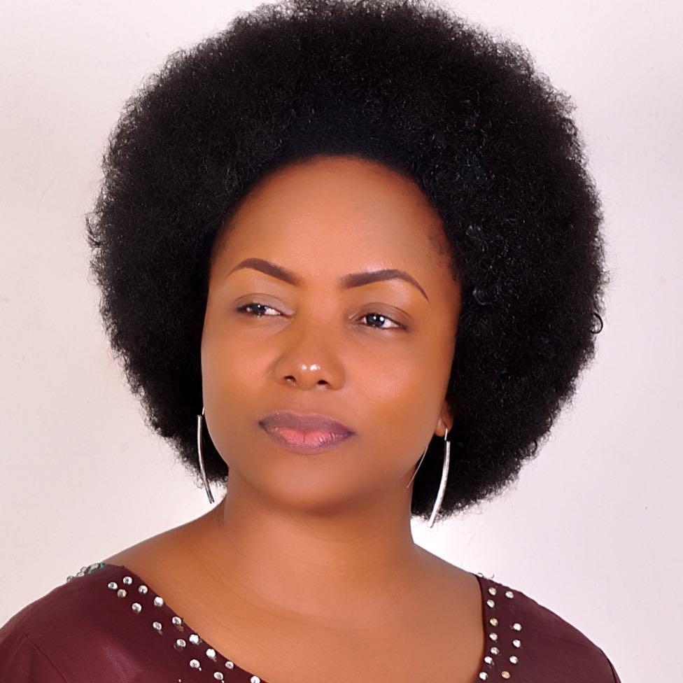 Christina Shusho – Mwanangu