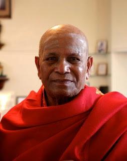 Yoga Mala - Sri K Pattabhi Jois