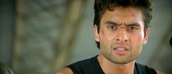 Kal Kissne Dekha 2009 Movie Download Regarder Le Film Mr