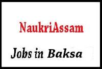 Baksa-Field-Officer-jobs
