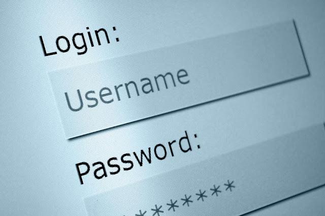10K Most Common Passwords List - 2017 Updated