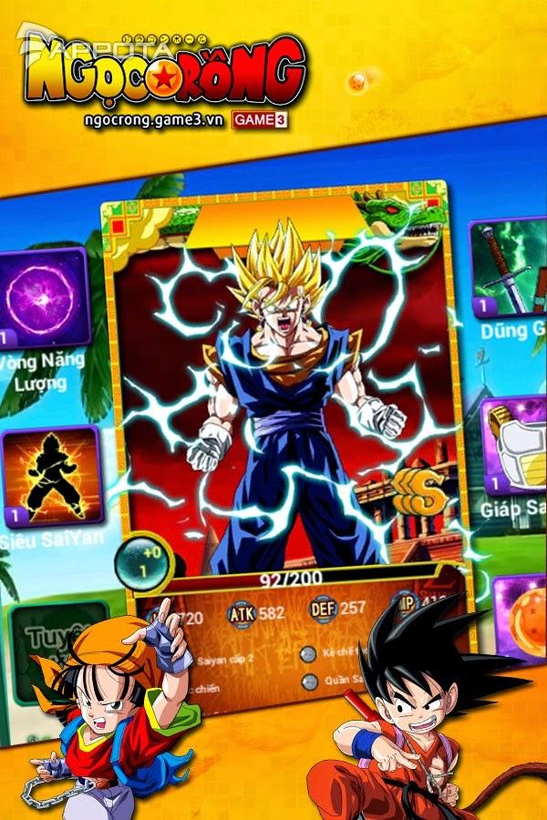 tai-game-mobile-ngoc-rong-game-3-android-