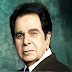 Dilip Kumar Profile, Affairs, Contacts, Girlfriend, Gallery, News, Hd Images wiki