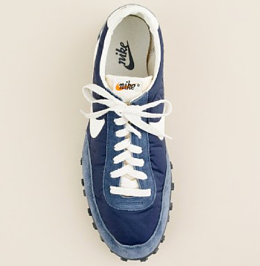 huge discount ab3be 6fc7a Waffle Racers · Cortez