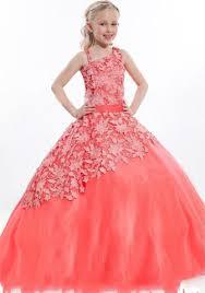 Model Gaun Kebaya Pesta Untuk Anak Perempuan Terbaru