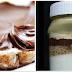 Τι πραγματικά περιέχει ένα βάζο Nutella