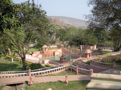 Travelling Rajgir, Your Weekend Holiday Destination