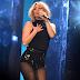 AUDIO: Revive el segundo show de Lady Gaga en el festival Coachella
