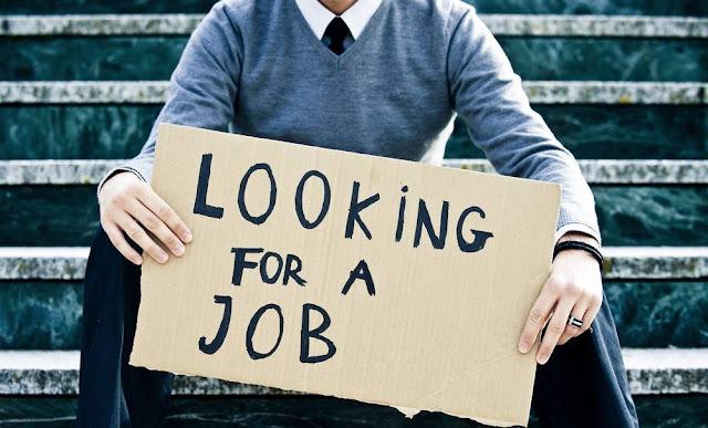 10 Successful Job Hunting Tips That Work In Nigeria