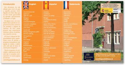 www.hispanohablantes.nl/pdfs/diccionario empleo2.pdf