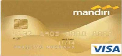jenis kartu kredit silver merupakan jenis kartu kredit yang cocok untuk kebutuhan sehari  syarat dan ketentuan menggunakan kartu kredit mandiri Silver serta keuntungan menggunakan kartu kredit Mandiri