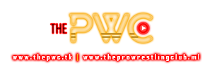 The Pro Wrestling Club  - Free Download Latest Pro-Wrestling Shows