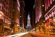 2018 Annual ICSA Conference in Philadelphia July 5-7, 2018