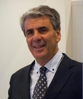 Υποψήφιος πρόεδρος Συβότων ο Κώστας Τζοβάρας