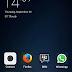 Mengatasi BBM, WhatsApp, dan Sosial Media tidak Muncul Notifikasi pada HP Xiaomi