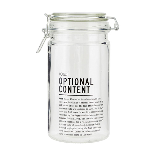 http://www.shabby-style.de/aufbewahrungsglas-optional-content-900ml