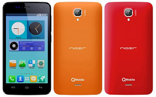 q mobile i5 flash file downlaod