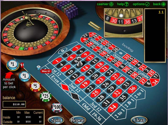 Harrahs casino council bluffs employment