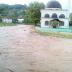 Posljedice nevremena na području Općine Lukavac: Poplavljeni stambeni objekti FOTO / VIDEO