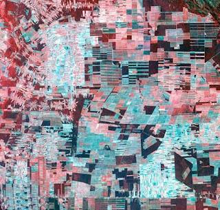 ستون صورة مدهشة لكوكب الأرض من الأقمار الصناعية 51.jpg